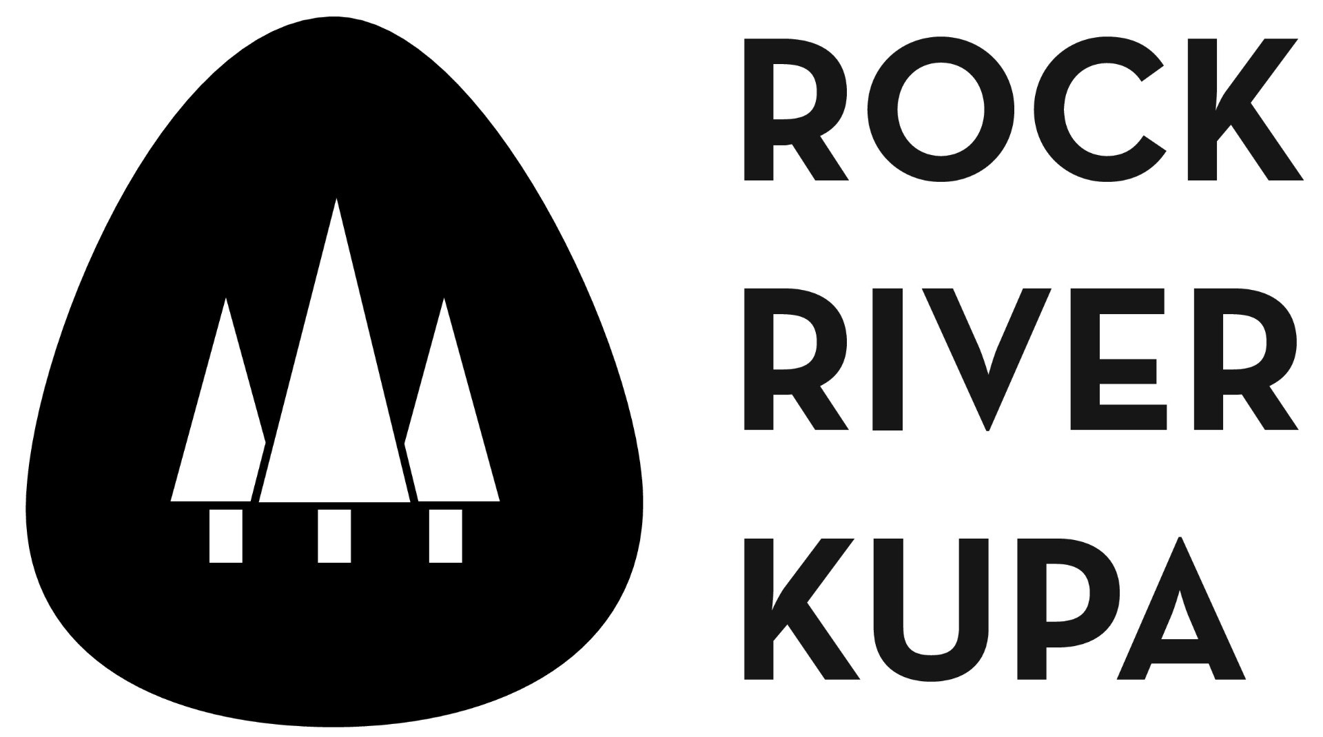 ROCK RIVER KUPA (family resort)